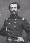 Major Allen Brady