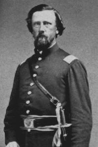 Lt-Colonel Douglass Fowler