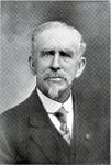 Private J. Henry Blakeman - Company D