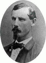 Principal Musician John P. Hearn