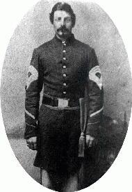 Principal Musician Thomas R. Hearn