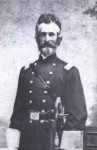Colonel William H. Noble