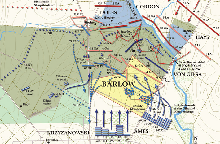 barlows-knoll-map-crop